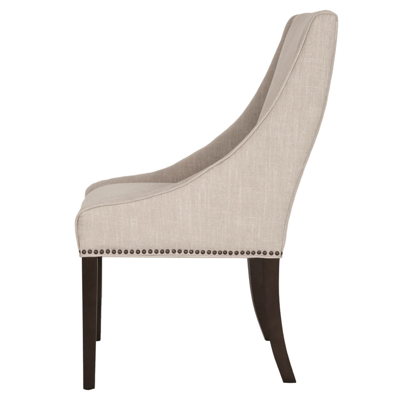 morten-dining-chair-birch-fabric-espresso