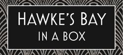 Hawke's Bay in a Box