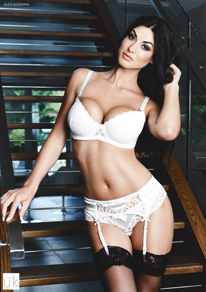 Alice Goodwin Official Print 03