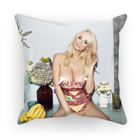Rhian Sugden Cushion 01