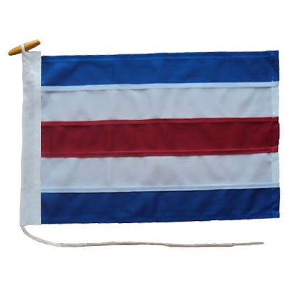 Signal Flag C for sale