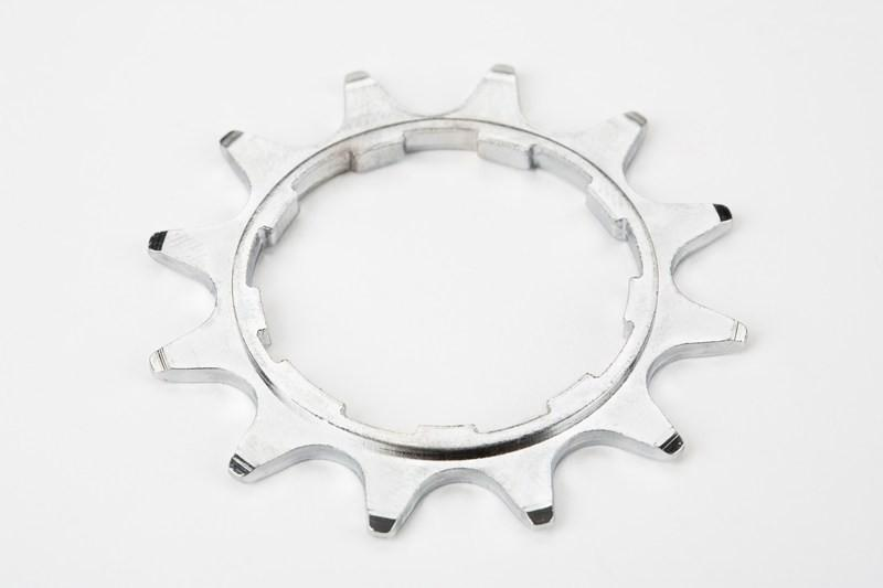 Brompton 12 Tooth Rear Sprocket 3/32