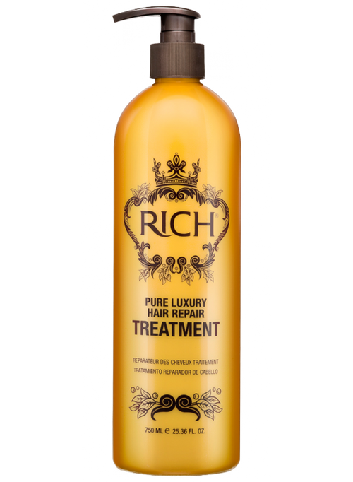 RICH HAIR REPAIR TREATMENT
