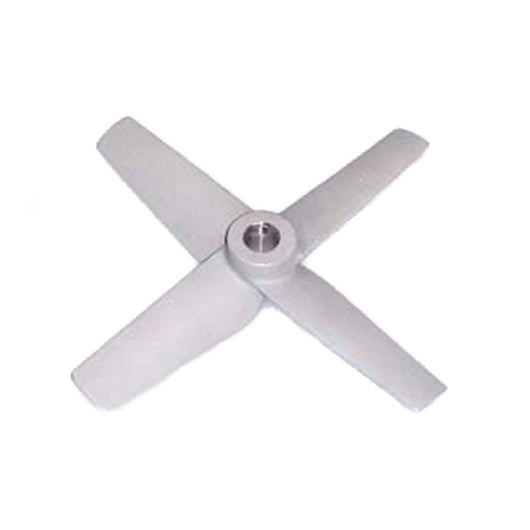 HYF-218 Impellers (14'' to 18'' Diameter)