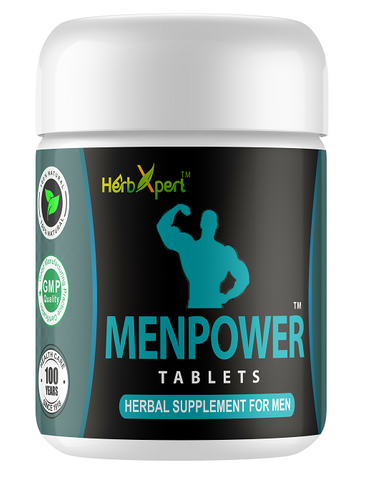 Menpower, Simla Pharmacy, Herbxpert, Male Sexual Disorder, Sexual Debility, Erectile Dysfunction, Herbal Sexual Pills, Unani, Herbal