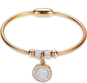 Sienna Statement Bracelet