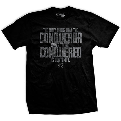 DS Conqueror T-Shirt