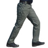 GORILLA Tactical Cargo Pants