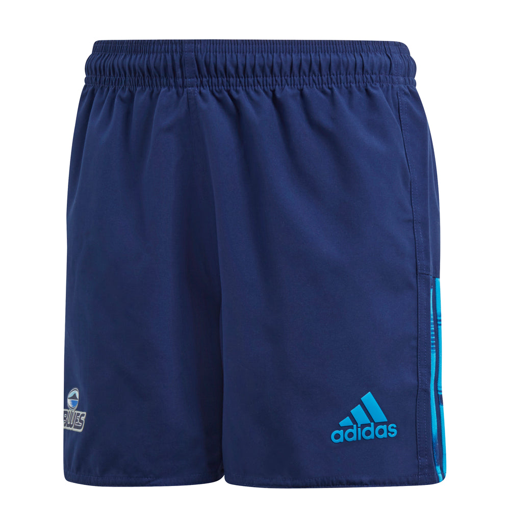 Blues Supporter Shorts Youth