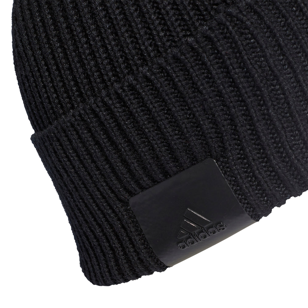 2019 All Blacks Beanie