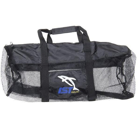 MGB-12 (Basic Mesh Bag)