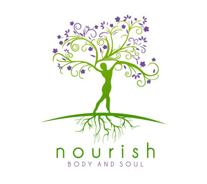 Nourish Body and Soul