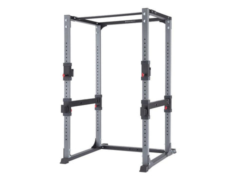 BodyCraft F430 Power Rack