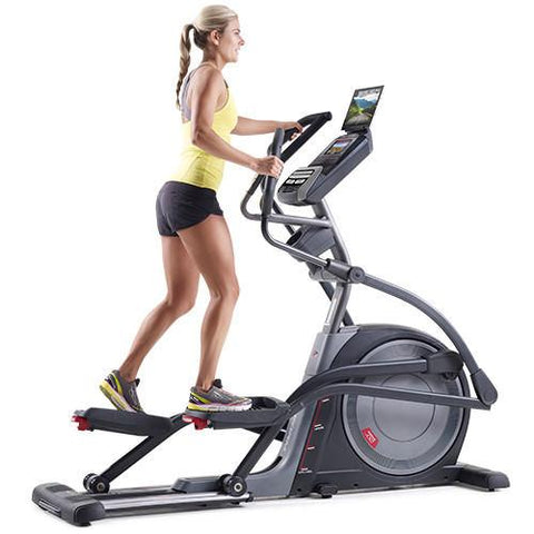 Image of ProForm Pro 16.0 NE Elliptical
