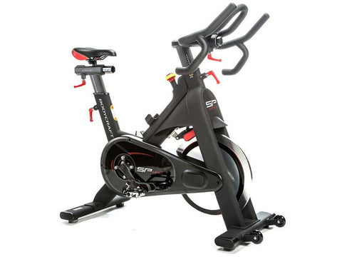 BodyCraft SPT-Mag, Indoor Club Group Cycle w/Magnetic Resistance
