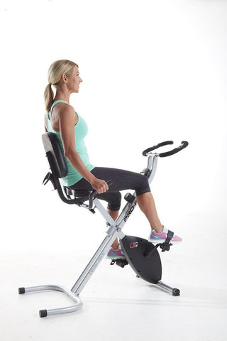 ROFORM® DESK EXERCISE BIKE
