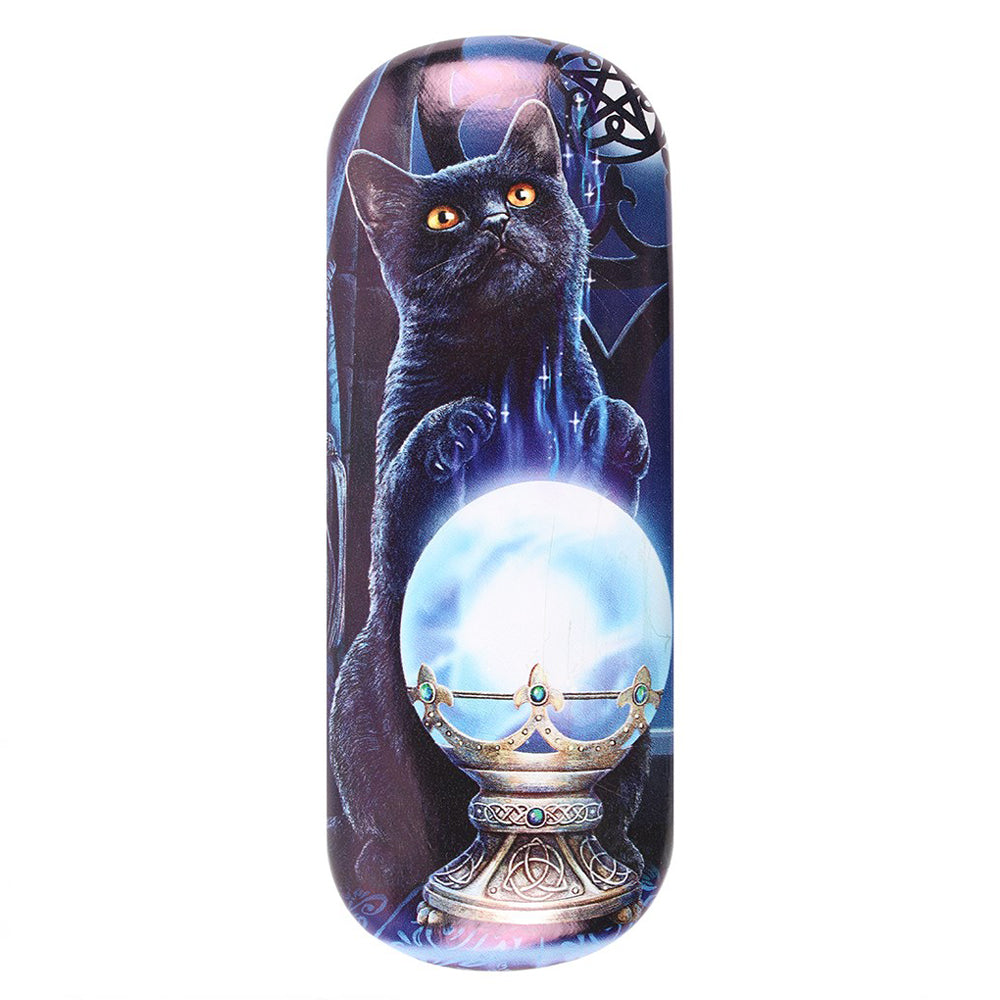 Lisa Parker Witches Apprentice Glasses Case