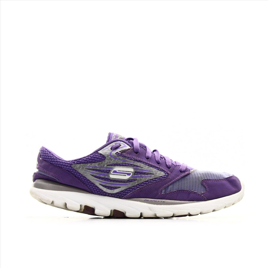 Skechers Go Run M