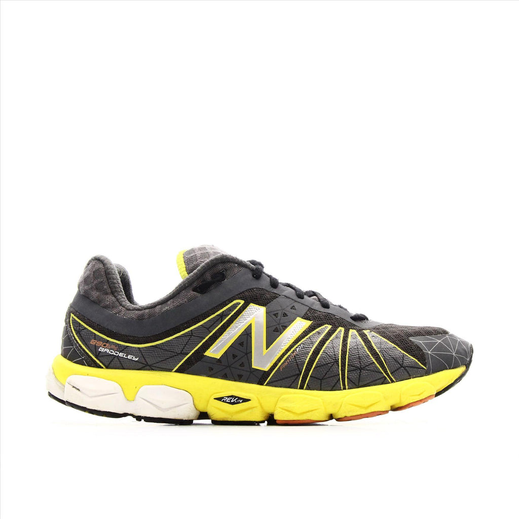 New Balance 890 V4 Baddeley
