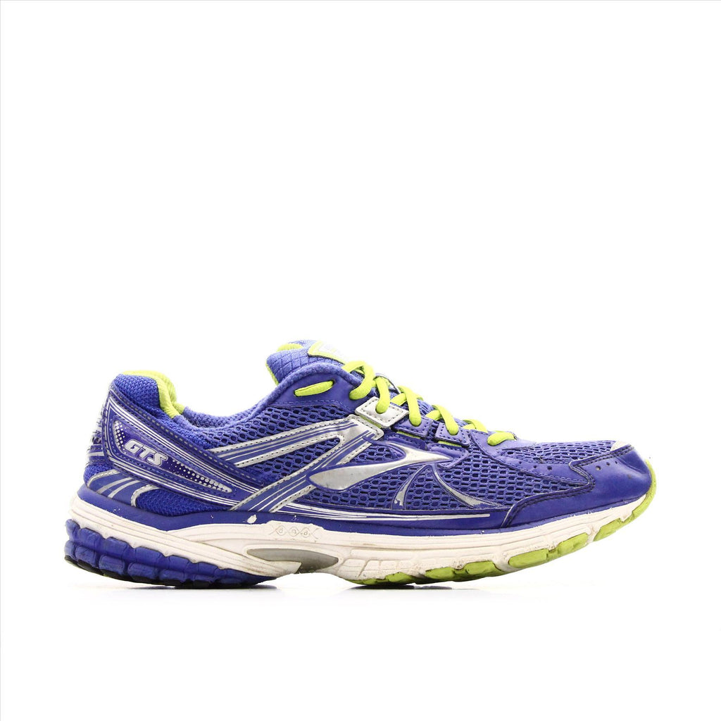 Brooks GTS 13 Adrenaline