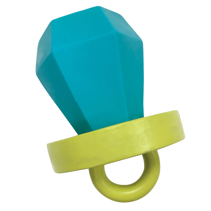 FOU FOU PET | Ring Pop Latex Toy