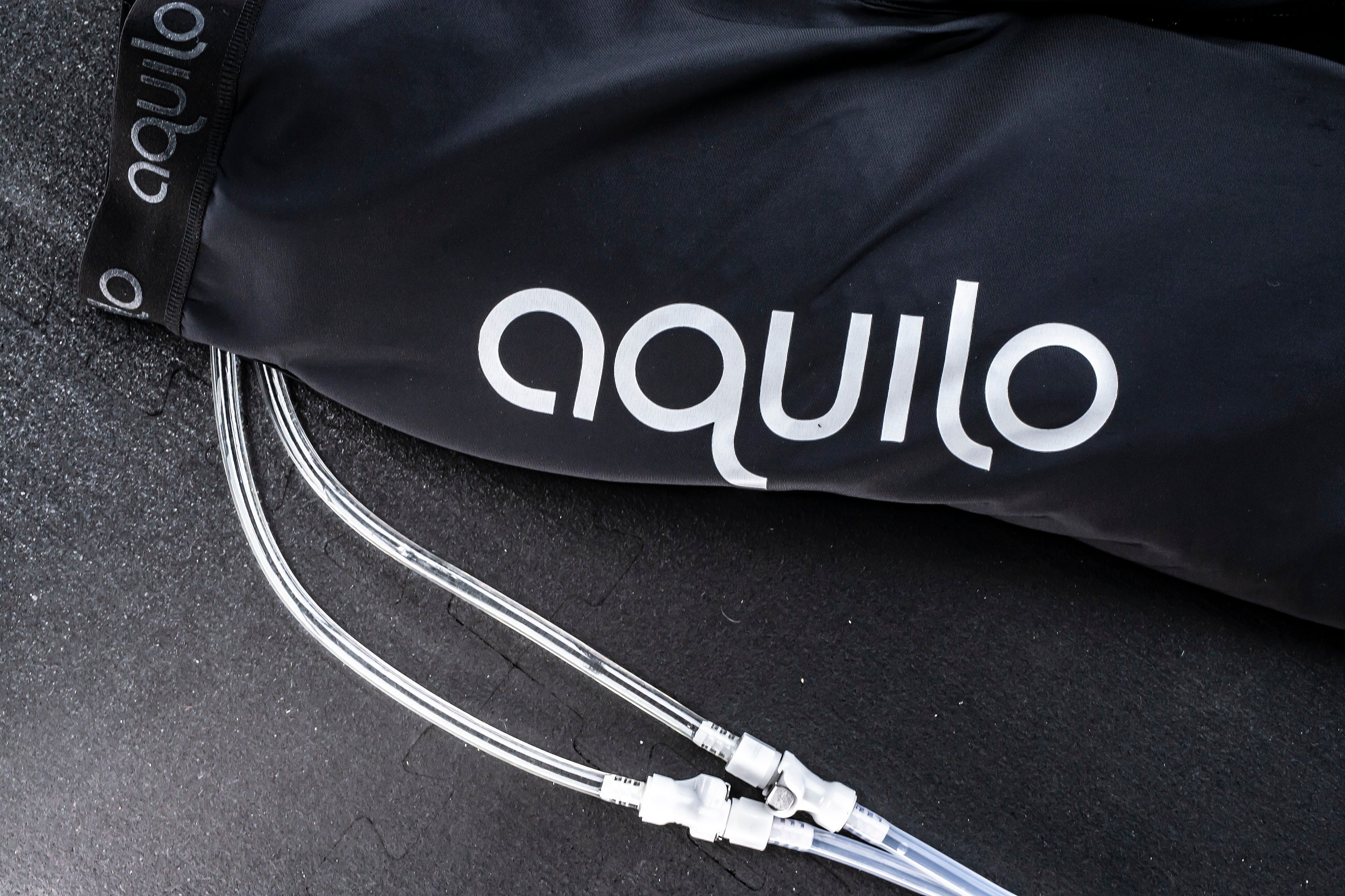 AQUILO RECOVERY SET