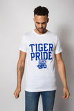Tennessee State University Tigers Pride T-Shirt