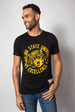 Grambling State University Excellence T-Shirt