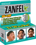 Zanfel Laboratories Inc. - Zanfel Poison Wash (Case of 3 )