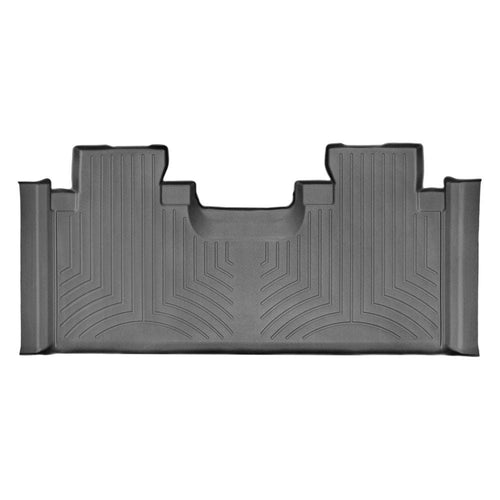 Weathertech Ford Super Duty Super Cab With Front Row Bench 2015+