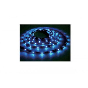 "Audiopipe Flexible Weather Proof Led Strips 24"" Blue"