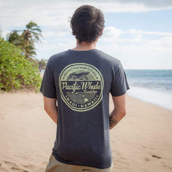 Protecting Our Oceans T-Shirt