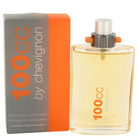 After Shave 3.33 oz, 100cc by Chevignon