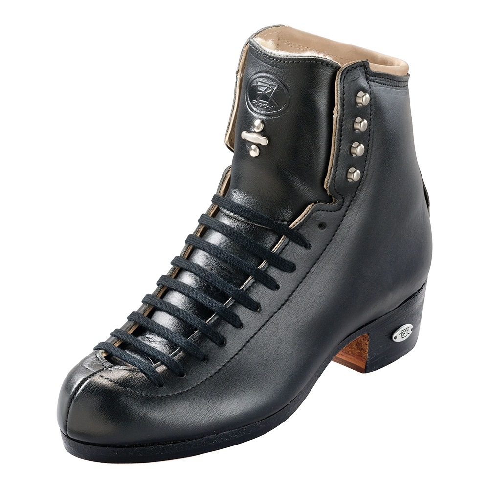 Riedell 336 RollerSkate set, The Legacy