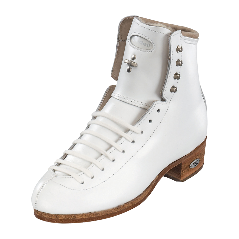 Riedell 336 Tribute Boot