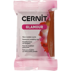 Cernit 56g All Colours Modelling Clay Oven Harden Porcelain Finish Crafts