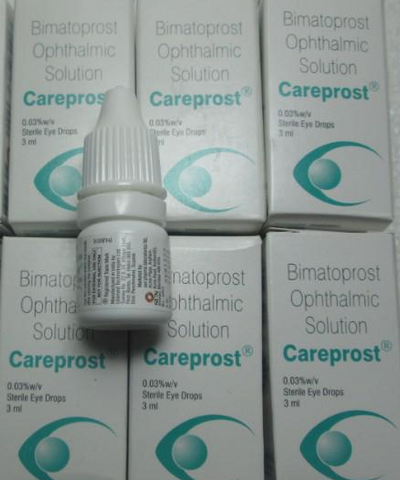 Buy Careprost free shipping