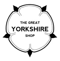The Great Yorkshire Shop