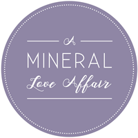 A Mineral Love Affair