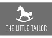 The Little Tailor