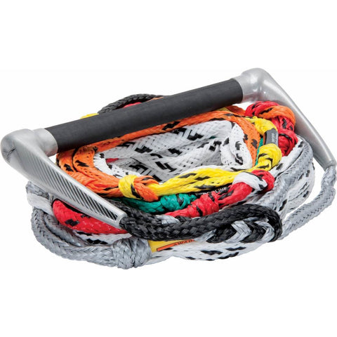 Proline Course Package Ski Rope (75')