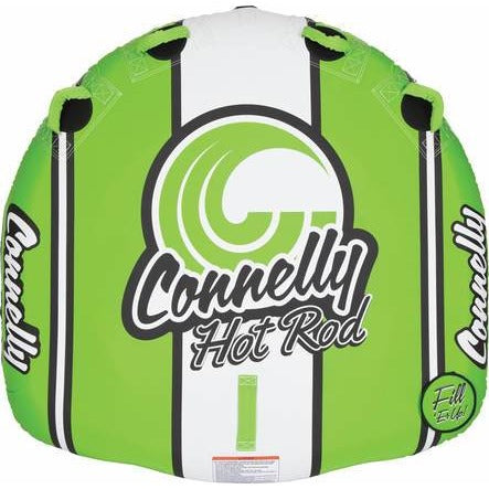 "Connelly ""Hot Rod"" 2 Rider Tube"