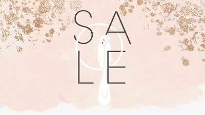 Shop the last of the sale pieces