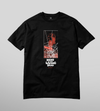 Night of the Living Dead Web Tee