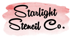 Starlight Stencil Co.