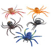 Mini Spiders (1 Dozen) - Toys