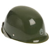 Army Helmet - Costumes and Accessories