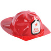 Fire Fighter Helmets (One Dozen) - Costumes and Accessories