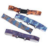 Camo Bracelets (One Dozen) - Costumes and Accessories