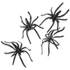 Spider Rings - 36 Pieces - Toys